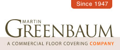 Martin Greenbaum Flooring ~ Since 1947
